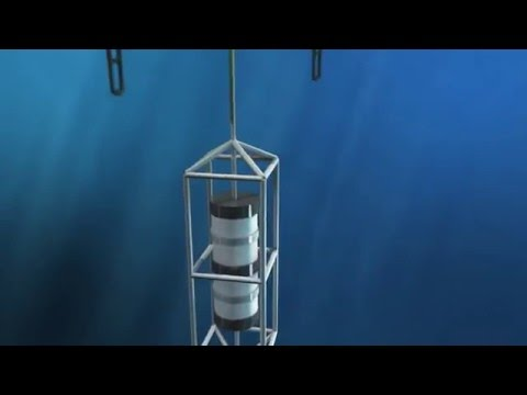 Marine Systems Overview