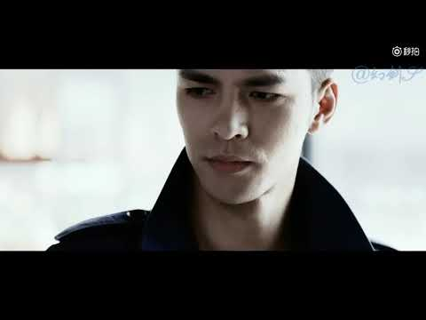 [FMV] Advance Bravely   Yuan Zong x Xia Yao  Psycho Love