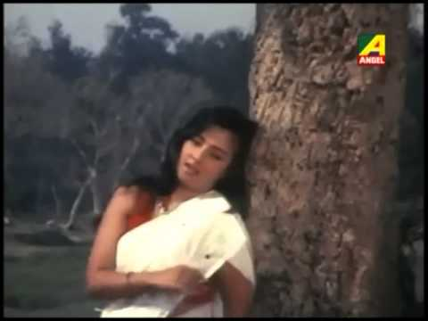 GAJAMUKTA original Video HOSTIR KONNYA Pratima Pandey Bhupen Hazarika music
