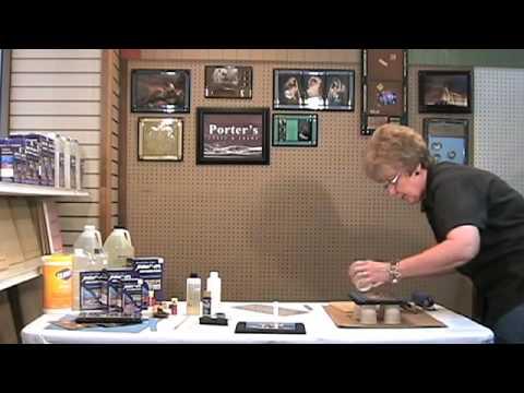 Tile Boards: Part 4
