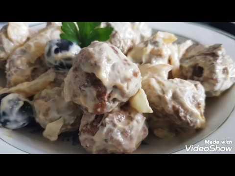 boulettes-de-viande-à-la-mayonnaise-et-l'oignon-(-piftelute-cu-ceapa-si-maioneza)