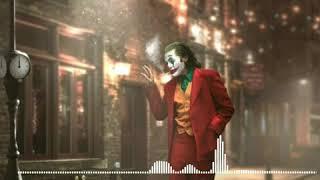 Baixar Can We Kiss Forever (lyrics) - Kina ft Adriana Proenza