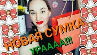 видео Бренд Cromia