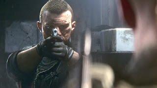 Escape from Tarkov — Русский трейлер! Премьера! (HD)
