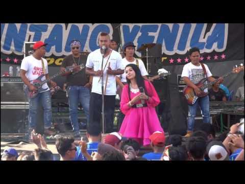 Jatuh Cinta -   Emma Ft Koiri  NEW BINTANG YENILA  KALIBER 20117