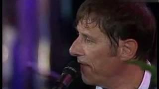 Udo Jürgens - Champagner regnet vom Himmel 1998