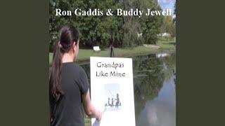 Grandpas Like Mine YouTube Videos