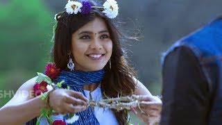 Ekkadiki Pothavu Chinnavada Movie Video Songs - Neetho Unte Chalu - Nikhil Siddharth, Hebah Patel