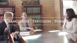 Divorce Attorney Vancouver WA