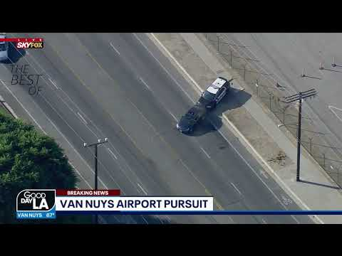 Best of Police Pursuits in 2020 - Crash, PIT, Takedown Compilation - TheBestOf