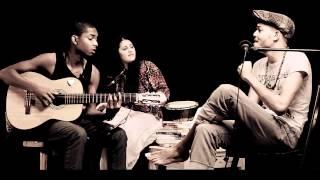 Klak -   Nuvo Paz  - yoan catherine