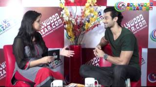 HANIF HILAL EXCLUSIVE INTERVIEW WITH BOLLYWOODNAZAR STUDIO PART 1 2017 Video