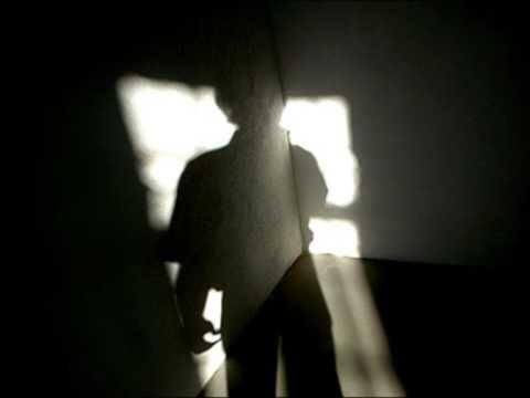 Video Von Vergewaltigung