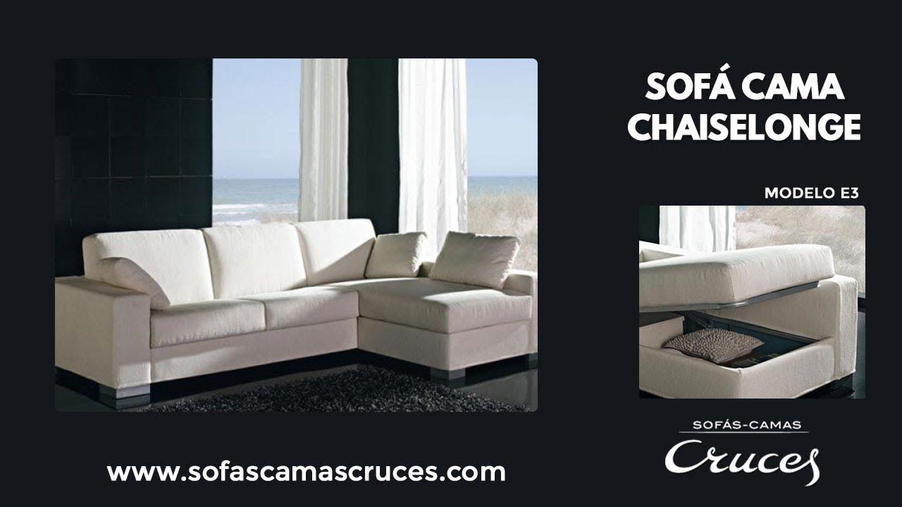 Sofas cama cruces madrid stunning design sof cama tuco - Sofa cama en madrid ...