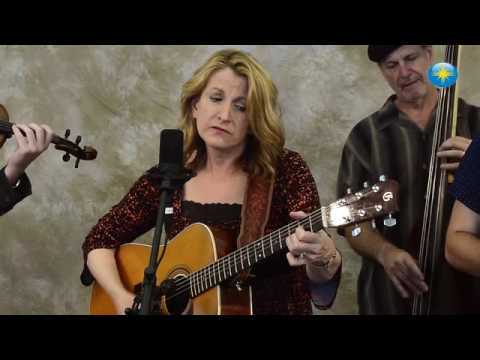 The Claire Lynch Band was in Sarasota and stopped by to perform a few songs in the H-T Studio.  #htv