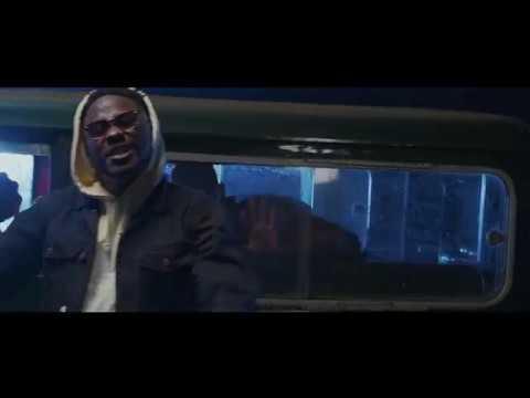 Medikal - Omo Ada Remix ft Shatta Wale & Fela Makafui
