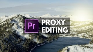 SPEED UP Your Video Editing With This Workflow Trick in Premiere CC