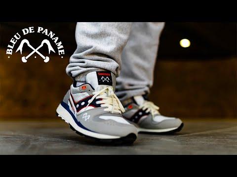 Le Site Sneaker La Toute L'actualité Sneakers Au Quotidien De vwN8nO0m