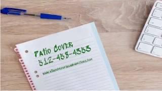 Free Patio Cover Report: Austin TX 78758 Contractor Patio Cove…