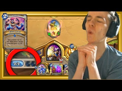 FACE Priest Is
