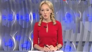видео Один из дневных экспрессов Москва — Белгород будет ускорен
