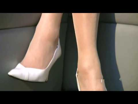 Asian o lady sexy pantyhose nylon from YouTube · Duration:  5 minutes 13 seconds