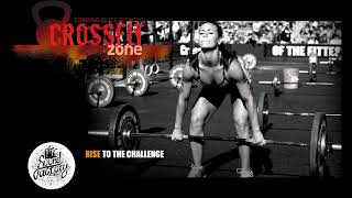 crossfit motivation music mp3