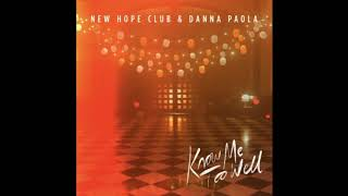 Download Danna Paola, New Hope Club - Know Me Too Well 1시간(1hour)