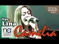 Mantul Bojo Loro Lina Agustina Camelia 2014