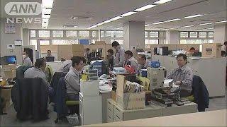 原発事故のため全町避難している福島県富岡町が来月の避難指示の解除に...