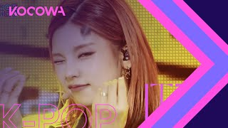 ITZY - Mafia in the Morning [Show! Music Core Episode 724]