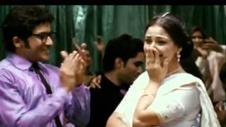 MunDhinam Parthene - Karaoke by Sampath Karunanandan