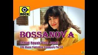 Wann-Bossanova[Official MV]