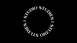 "Studio Studies: The Fight Continues ""Round 20"""