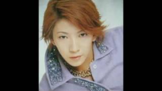 MV of Takarazuka Top Star Sena jun 1992~2009.12.27 for Takarazuka S...