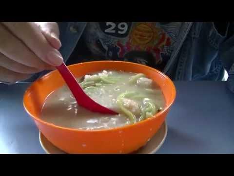 Rojak & Chendol, Bismillah Cendol, Taiping, Food Hunt, PHv2, P126
