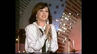 Mihaela Runceanu - De-ar fi sa vii (Spectacol Sala Radio 1986)