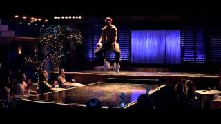 Magic Mike - Channing Tatum