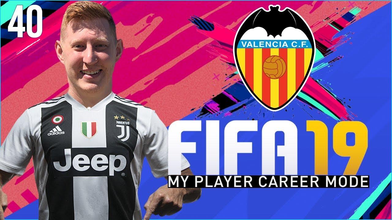 FIFA 19  901e30080