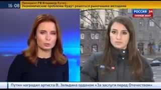 Украина объявление войны России ЯЙЦЕНЮК НЕПОКОБЕЛИМ