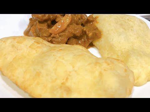 resepi-roti-puri-cicah-kari-|-poori-recipe-|-moh-kite
