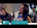 Florena - Cheap Thrills (originally by Sia) (Roton Music Cafe Sessions)