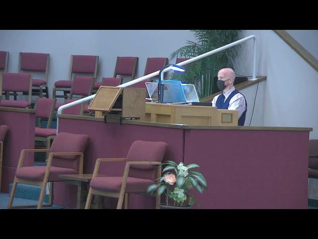 Worship 2021-04-11