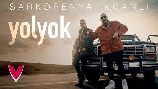 Sarkopenya – Yol Yok ft. 9 Canlı mp3 indir
