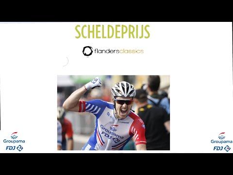 Scheldeprijs 2020|Pro Cycling Manager 2020 |