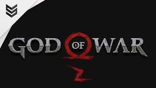 God of War - #2 (PS4 Pro) 1440p