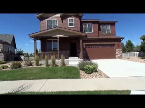 Longmont Homes For Rent 4BR/2.5BA By Property Management In Denver And Boulder