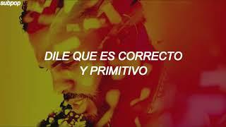 Jason Derulo - Goodbye (Sub Español) ft. David Guetta, Nicki Minaj & Willy William