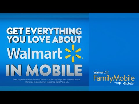 walmart-family-mobile-|-two-truly-unlimited-plans-for-less-than-$75-per-month