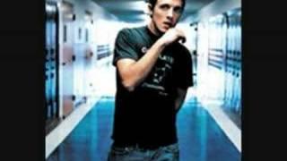 Jason Mraz-I